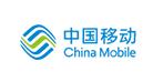 中国移动通信四川公司眉山分公司
